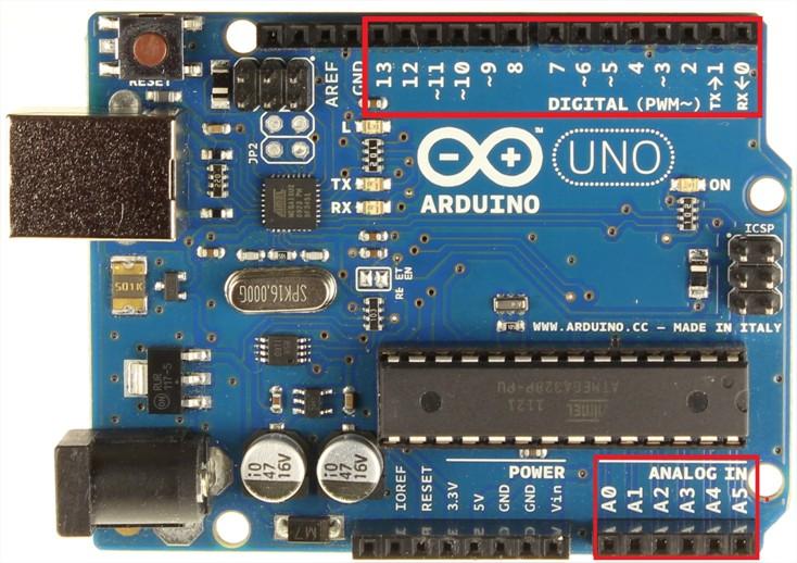 http://k3.arduino.vn/img/2014/05/25/0/467_8121-1401018414-0--input.jpg