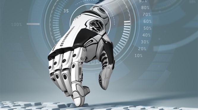 Tự động hóa, ngành học của tương lai.